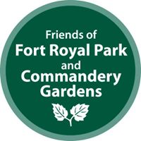 Friends of Fort Royal Park