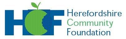 Hereford Community Foundation
